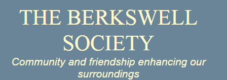 The Berkswell Society